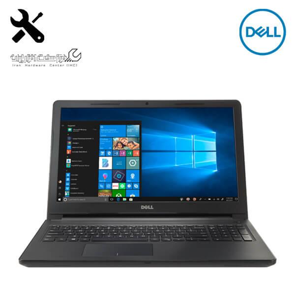 نمایندگی لپ تاپ Dell