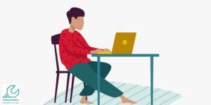 تعمیرات لپ تاپ msi