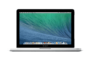 تعمیرات مک بوک اپل در تهران لپ تاپ