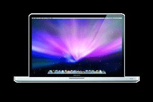 تعمیرات مک بوک پرو در تهران لپ تاپ