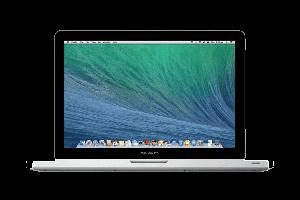 تعمیر لپ تاپ اپل در تهران لپ تاپ