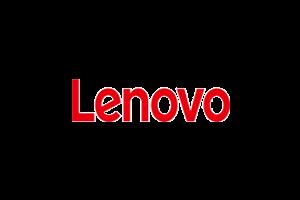 واحد تعمیرات لپ تاپ لنوو