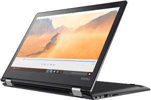 تعمیرات لپ تاپ لنوو Flex