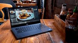 لپ تاپ دل Dell XPS 13