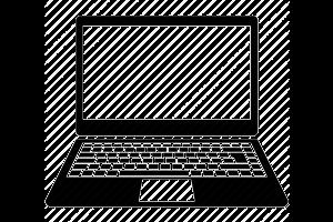 ۱۰ لپ تاپ برتر ۲۰۱۷