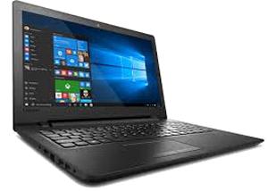 زمان معرفی لپ تاپ ویندوز ۱۰ مبتنی بر آرم لنوو