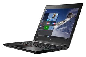 لپ تاپ ویندوز۱۰ لنوو