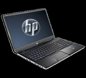 باگ خطرناک لپ تاپ hp