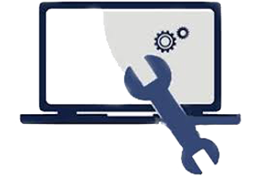 تعمیر لولای لپ تاپ