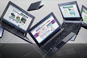 بهترین لپ تاپ های دنیا