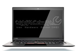 تعمیرات لپ تاپ در تهران