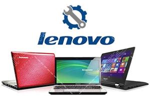 نمایندگی تعمیر لپ تاپ لنوو