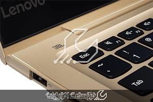 نمایندگی تعمیر لپ تاپ اچ پی و تعویض قطعات لپ تاپ