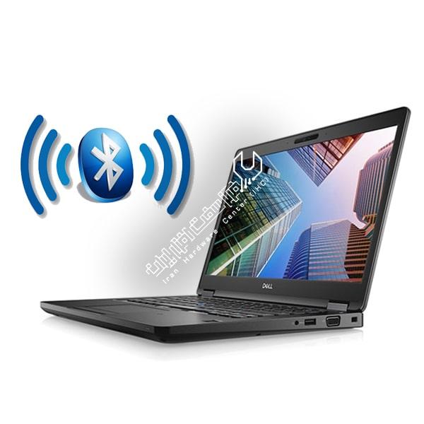 بلوتوث لپ تاپ