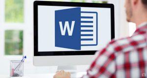 تبدیل فایل ورد به عکس آنلاین