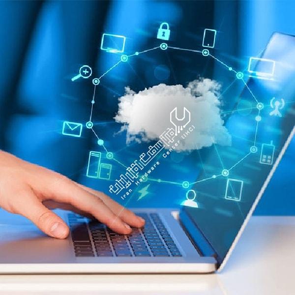 مسدود کردن دسترسی سرویس های ویندوز 10 به اینترنت