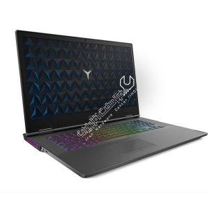 لپ تاپ لنوو Legion Y740