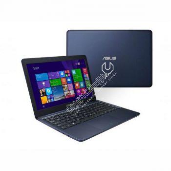 4 لپ تاپ با بیشترین طول عمری باتری