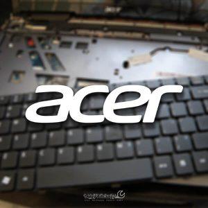 تعمیر لپ تاپ ایسر F5-573