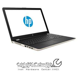 لپ تاپ اچ پی مدل 15-bs193nia