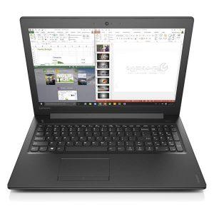 تعمیر لپ تاپ لنوو Ideapad 310 Core i7