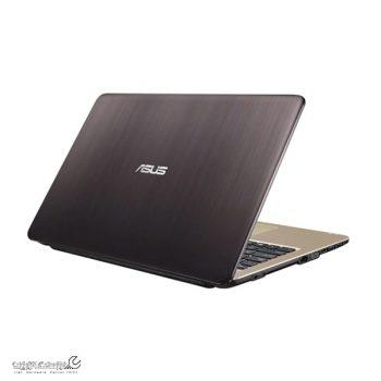 تعمیر لپ تاپ ایسوس VivoBook X540UB-A