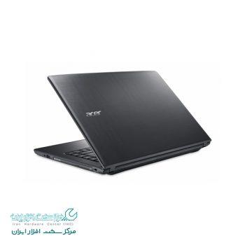 تعمیر لپ تاپ ایسر Aspire E5-576G-79LH