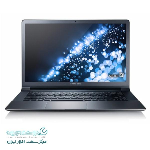 لپ تاپ سامسونگ 900X4C-A01