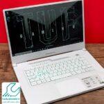 سی پی یو لپ تاپ