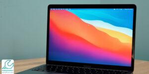 لپ تاپ Apple MacBook Air (M1, 2020)