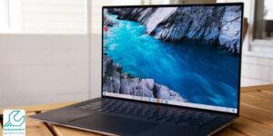 Dell XPS 15 (2020)، بهترین لپ تاپ ویندوزی
